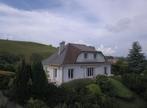 Vente Maison 5 pièces 145m² Miribel-les-Échelles (38380) - Photo 1