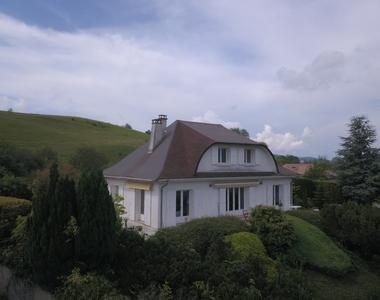 Vente Maison 5 pièces 145m² Saint-Laurent-du-Pont (38380) - photo