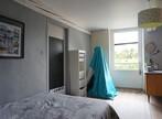 Vente Maison 8 pièces 190m² La Buisse (38500) - Photo 12
