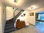 Vente Maison 6 pièces 118m² Voiron (38500) - Photo 5
