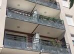 Vente Appartement 3 pièces 75m² Voiron (38500) - Photo 1