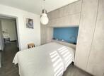 Vente Appartement 3 pièces 66m² Voiron (38500) - Photo 4