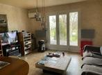 Vente Maison 4 pièces 78m² Viriville (38980) - Photo 5