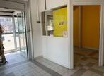 Vente Bureaux 16 pièces 338m² Voiron (38500) - Photo 3