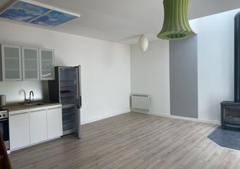 Vente Appartement 3 pièces 68m² Voiron (38500) - Photo 1