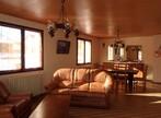Vente Maison 6 pièces 140m² Paladru (38850) - Photo 3