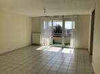 Vente Appartement 4 pièces 90m² Voiron (38500) - Photo 3