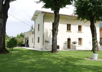 Vente Maison 11 pièces 350m² Tullins (38210) - Photo 1