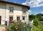 Vente Maison 6 pièces 145m² Saint-Cassien (38500) - Photo 1