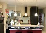 Vente Appartement 3 pièces 77m² Voiron (38500) - Photo 2