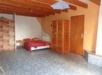 Vente Maison 8 pièces 170m² Apprieu (38140) - Photo 11