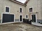 Location Appartement 2 pièces 36m² Saint-Étienne-de-Crossey (38960) - Photo 1