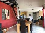 Vente Maison 6 pièces 150m² Longechenal (38690) - Photo 3