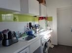 Vente Maison 5 pièces 110m² Apprieu (38140) - Photo 16
