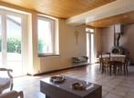 Vente Maison 6 pièces 185m² Voiron (38500) - Photo 7