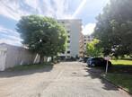 Location Appartement 4 pièces 77m² Voiron (38500) - Photo 7