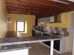 Vente Appartement 4 pièces 74m² La Frette (38260) - Photo 6