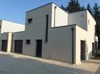 Vente Maison 5 pièces 130m² Le Grand-Lemps (38690) - Photo 18
