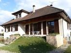 Vente Maison 141m² Coublevie (38500) - Photo 1