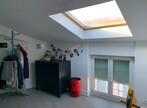 Vente Appartement 8 pièces 179m² Voiron (38500) - Photo 7