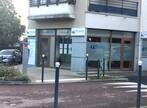 Vente Local commercial 4 pièces 80m² Voiron (38500) - Photo 3