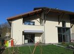 Vente Maison 6 pièces 169m² Réaumont (38140) - Photo 1