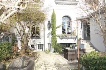 Vente Appartement 4 pièces 110m² Voiron (38500) - Photo 1