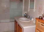 Vente Maison 8 pièces 170m² Apprieu (38140) - Photo 8