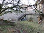 Vente Maison 7 pièces 160m² Moirans (38430) - Photo 14