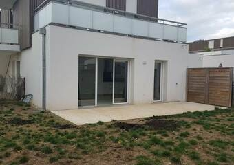 Location Appartement 4 pièces 85m² Coublevie (38500) - Photo 1